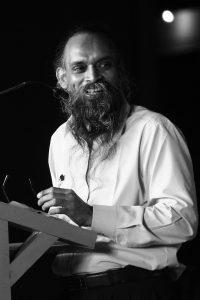Janaharsha Group Owner