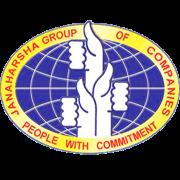 Janaharsha Group of Companies's Company logo