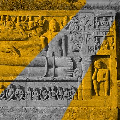 Gandharva Dream City 2