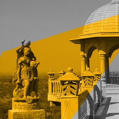 Gandharva Janaharsha Group
