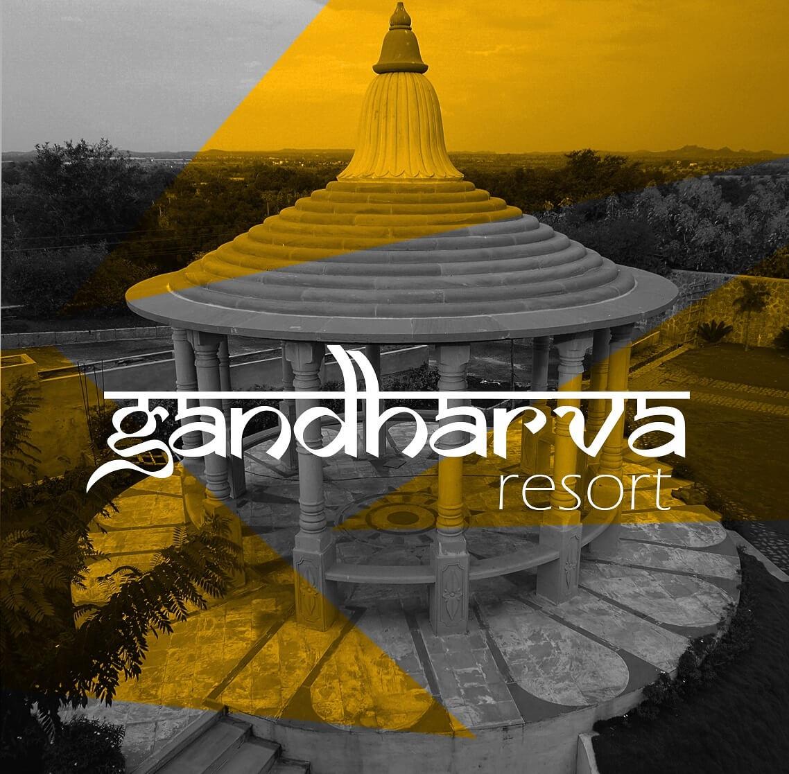 gandharva-resort1-janaharsha group reviews